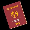 Tramitación de solicitudes de nacionalidad por RESIDENCIA